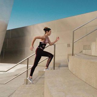 Sla geen enkele training over.⚡️✨   Check onze nieuwe website www.sportsresearch.nl  #SweetSweat #Results #cardioworkout #sweetsweatnederland #waisttrimmer #buikspieren #afvallen #zweet #zweetband #zweten #cardio #fitness #warmup #followme #motivatie #afslankband #beachbody #summerbody #killerbody #bodysculpting #gezondafvallen #fitness #waistshaper #workout #workoutmotivation #fitdutchies #coronakilos #loopbands #kickboxing #trimmercleaningspray #saunabelt